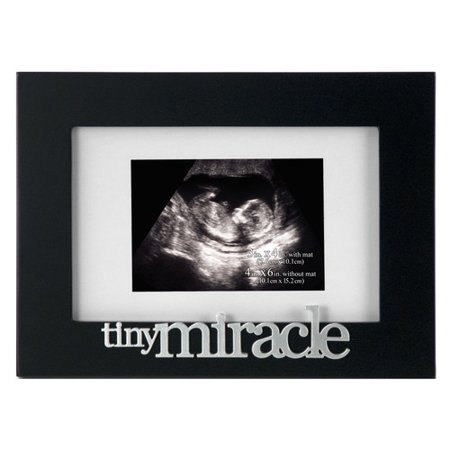 Malden Tiny Miracle Picture