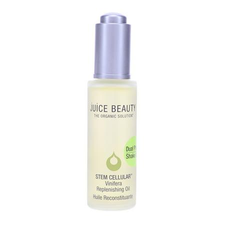 Juice Beauty Juice Beauty Stem Cellular Vinifera Replenishing Oil 1 oz