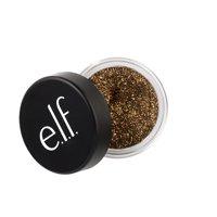e.l.f. Stardust Glitter, Bronze Comet