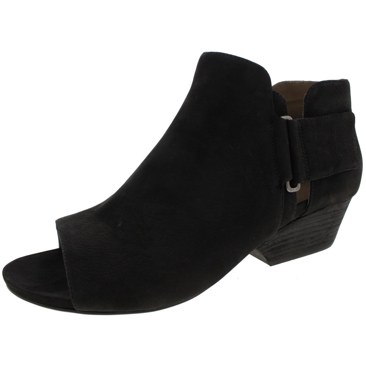 Naturalizer Women's Gemi Ankle Bootie Economical, stylish, and eye-catching shoes