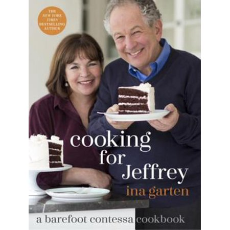 Cooking for Jeffrey - eBook - Cute Cookie Ideas For Halloween