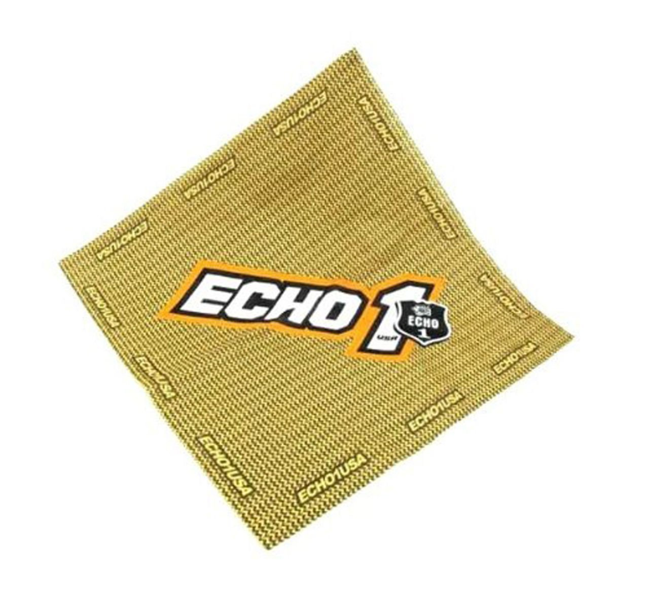 Echo1 Tactical Airsoft Kill Rag Bandana (Desert Tan), Features: Manufactured by Echo1! By Echo 1 by