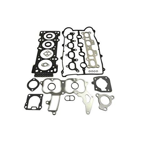 ITM Engine Components 09-11148 Cylinder Head Gasket Set