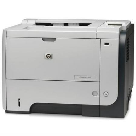 troy 01 00594 101 3005n securerx hp laserjet p3015 printer 33 refurbished. Black Bedroom Furniture Sets. Home Design Ideas