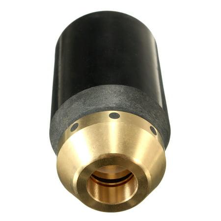 9-8218 Plasma Torch Shield Cup for Thermal Dynamics SL60&SL100 Plasma Torch Original Part - image 1 de 8