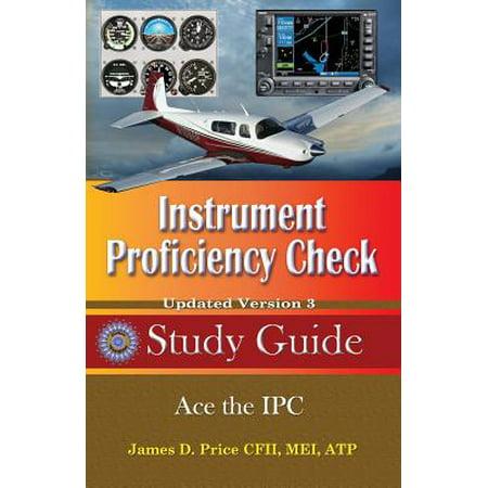 ETS Proficiency Profile: Sample Questions