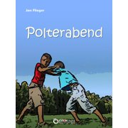 Polterabend - eBook