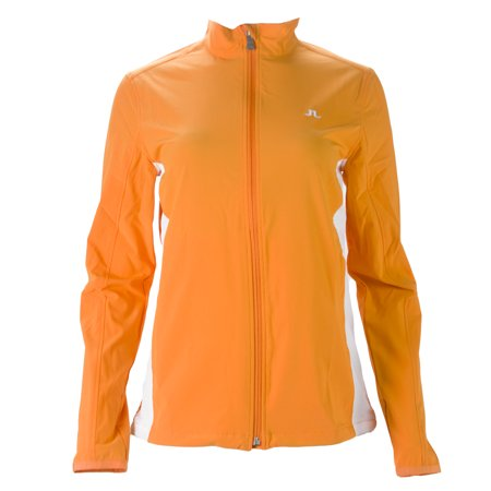 - J. LINDEBERG Women's Selah Soft Shell Jacket