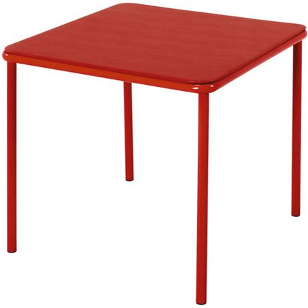 Safety 1st Children S Folding Table Multiple Colors