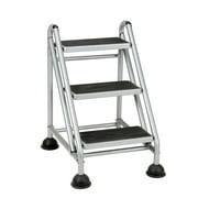 4 Step Ladders