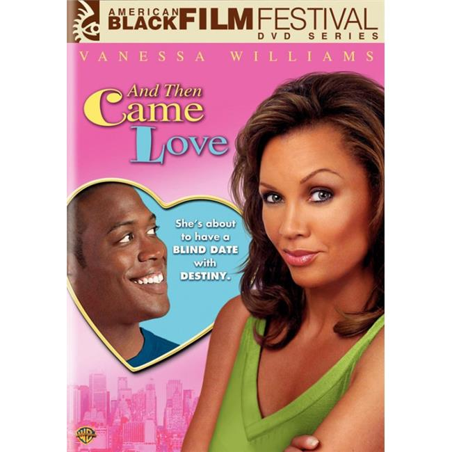 Posterazzi MOVII6301 And Then Came Love Movie Poster - 27 x 40 in. - image 1 de 1