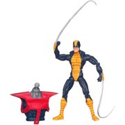 Marvel Universe Constrictor Figure