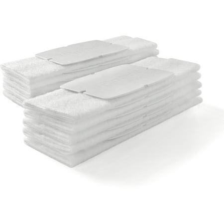Irobot Braava Jet Dry Sweeping Pad  10 Count