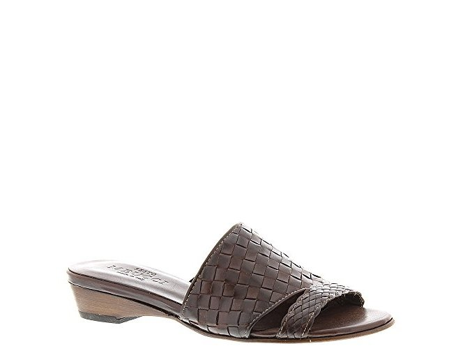Sesto Meucci Gemini Women's Sandal Economical, stylish, and eye-catching shoes