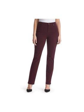 fef3e1694 Red Womens Jeans - Walmart.com