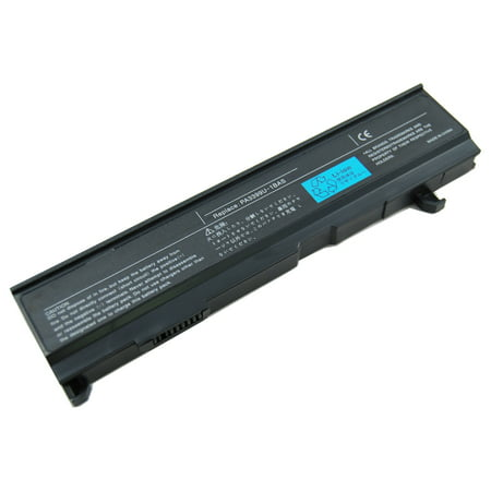 Superb Choice - Batterie pour Toshiba Satellite M55-S3291 M55-S3293 M55-S331 M55-S3311 - image 1 de 1