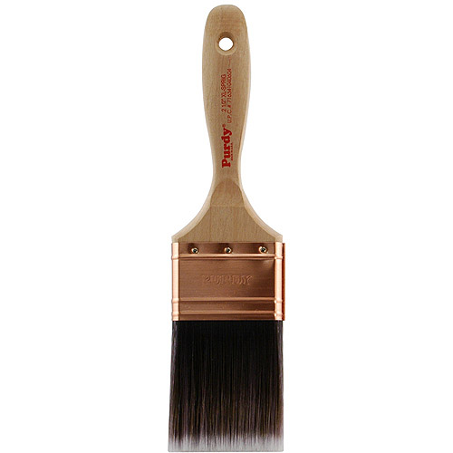 "Purdy 380325 2.5"" Professional Sprig Paint Brush"