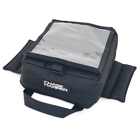 Chase Harper CH750MAGBCRD 750 Magnetic Tank Bag