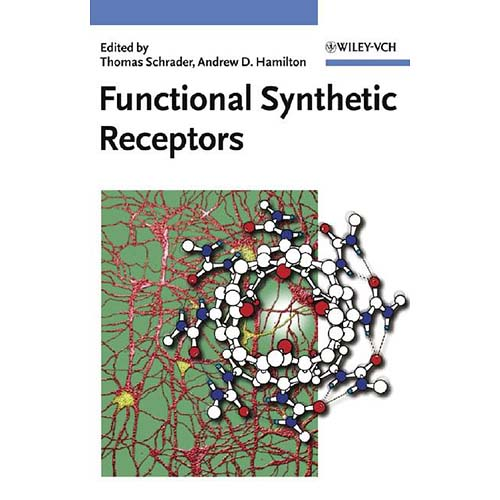 Functional Synthetic Receptors