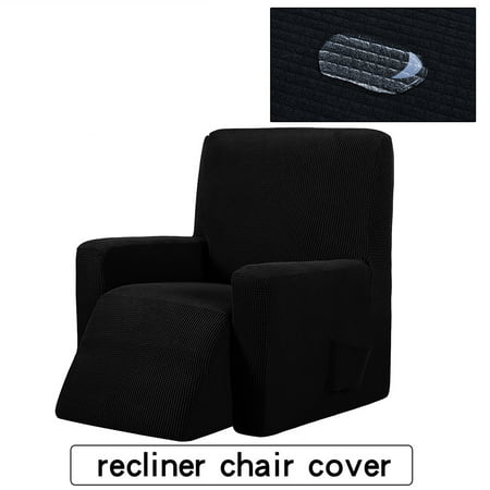 Surprising Kadell Recliner Chair Protector All Inclusive Sofa Cover Caraccident5 Cool Chair Designs And Ideas Caraccident5Info
