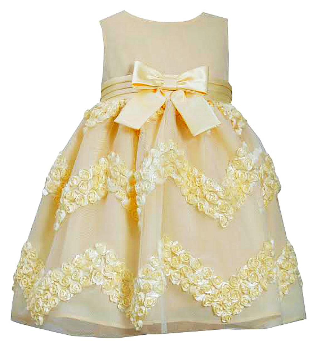 buy > yellow easter dresses for toddlers, Up to 7% OFF