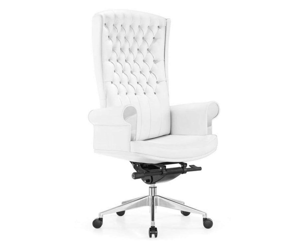 Napoleon Executive High Back Office Chair - Walmart.com
