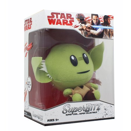 UPC 842906046269 product image for Star Wars 4