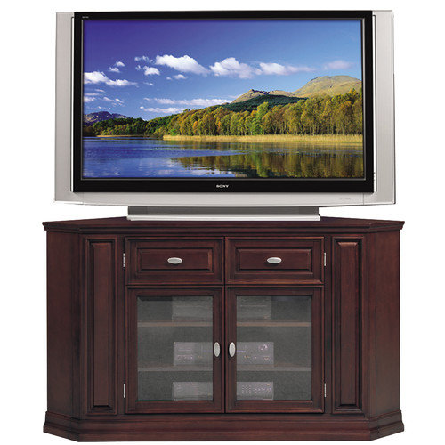 Woodhaven Hill TV Stand