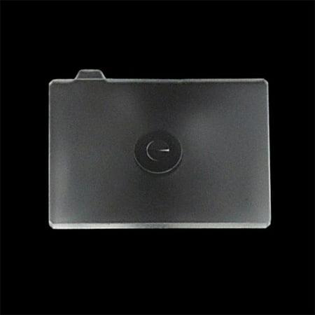 Microprism Focusing Screen (Fotodiox Replacement Split Image Focusing Screen wiht Micro-Prism for Pentax K-5, K-7, Kx, Kr, Km Digital)