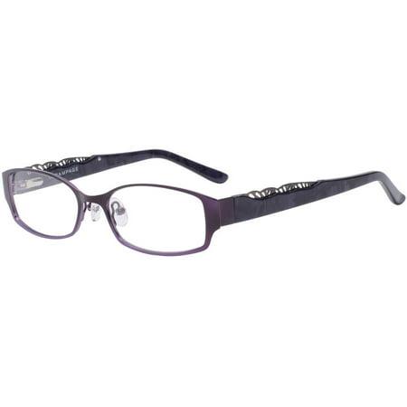 rampage womens eyeglass frames - Womens Frames