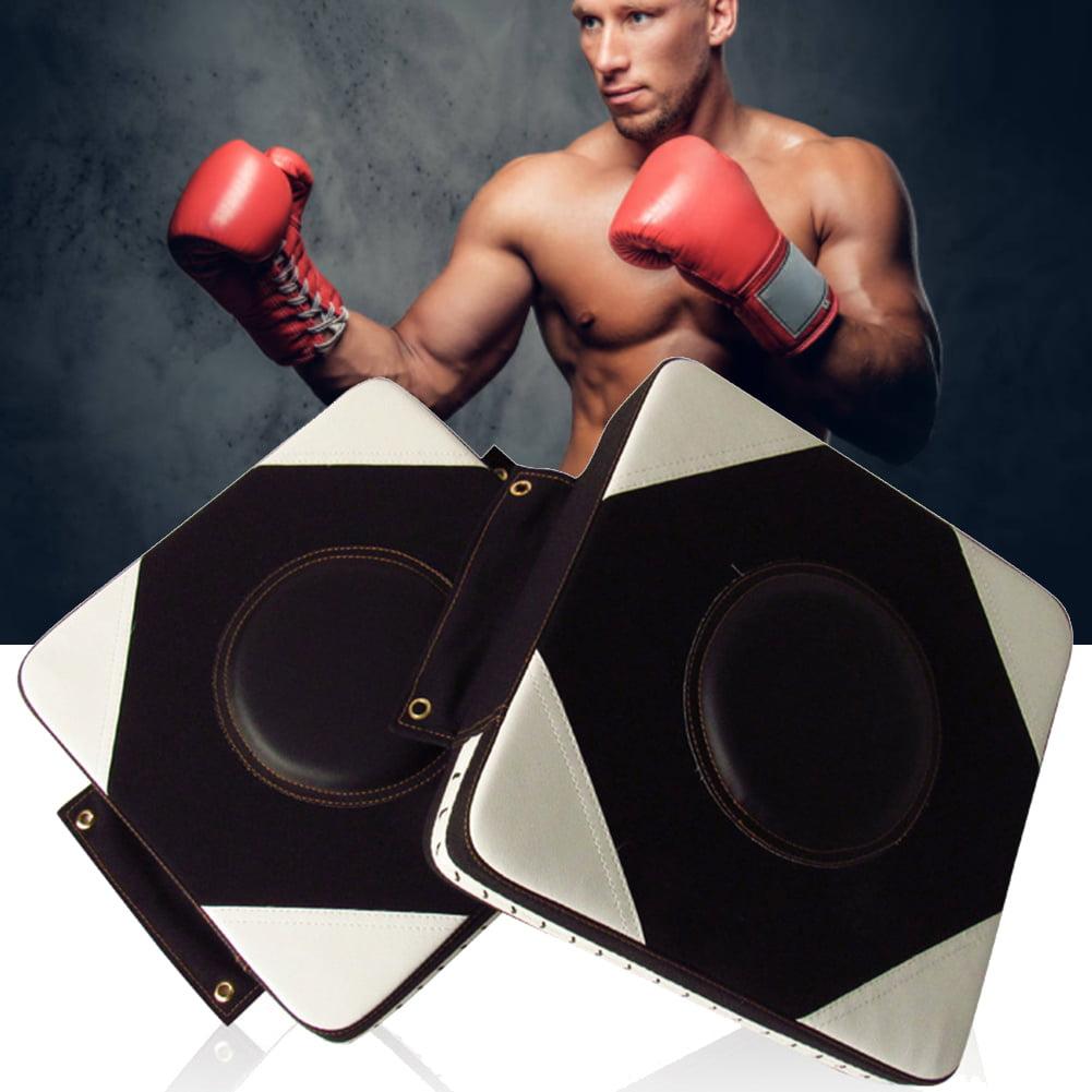 Taekwondo Target Pad Boxing Wall Punch Pad Strike Fighting Surface for Boxing