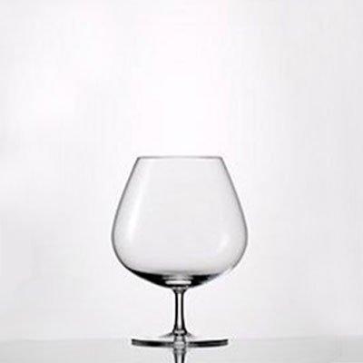 Eisch Sensis Plus Brandy Snifter 21.5 oz (Set of 6) by