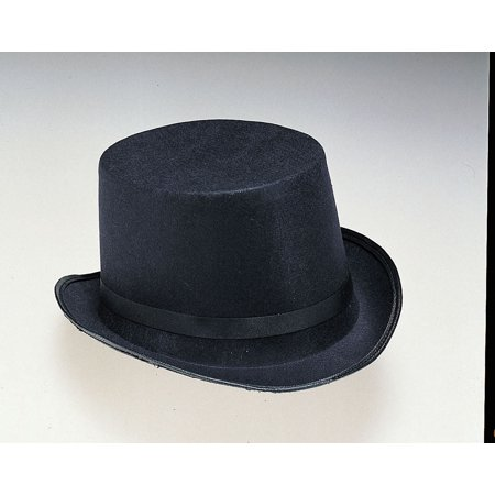 TOP HAT CHILD DURASHAPE