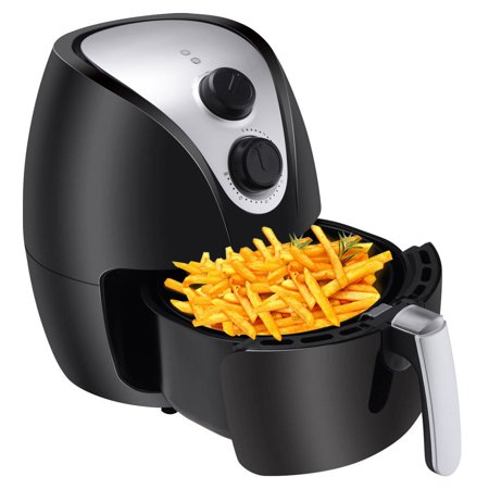 1500 W E Electric Frying Pan