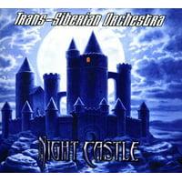 Night Castle (CD)