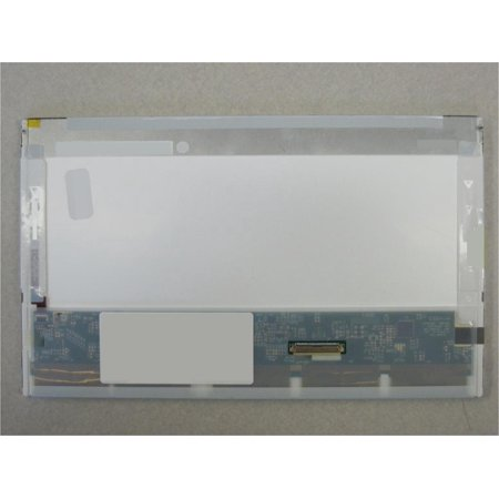 "Hp 571256-001 Replacement LAPTOP LCD Screen 10.1"" WXGA HD LED DIODE (Substitute Replacement LCD Screen Only. Not a Laptop )"