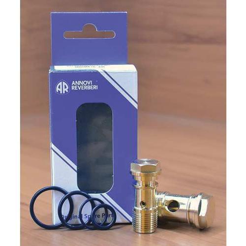 ANNOVI REVERBERI AR2572 Mini-Matic 4/B Bolt Kit G1629909