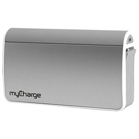myCharge The Hub 6000 Battery Power Adapter
