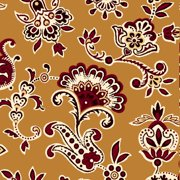 V.I.P by Cranston Odessa Home Decor Fabric, per Yard
