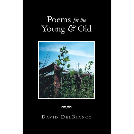 Poems for the Young & Old - eBook - Halloween Poems For Young Adults