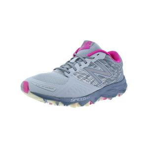 New Balance Womens 690v2 Lightweight Fitness Trail Running Shoes