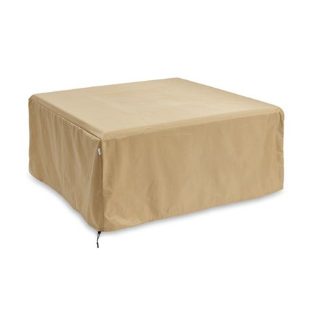 The outdoor greatroom company square protective patio table covers the outdoor greatroom company square protective patio table covers watchthetrailerfo