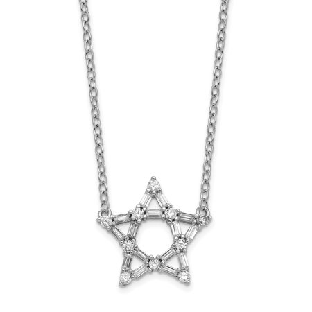 Primal Silver QG5674-16