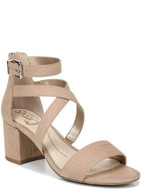40638035d347b4 Product Image Women s Circus by Sam Edelman Stella Block Heels Sandals