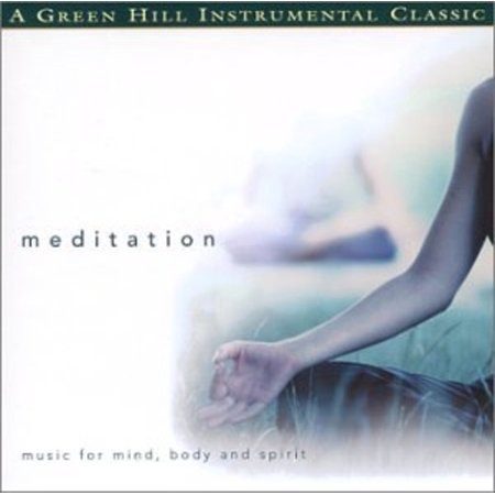 David Huff   Sound Therapy  Meditation  Cd