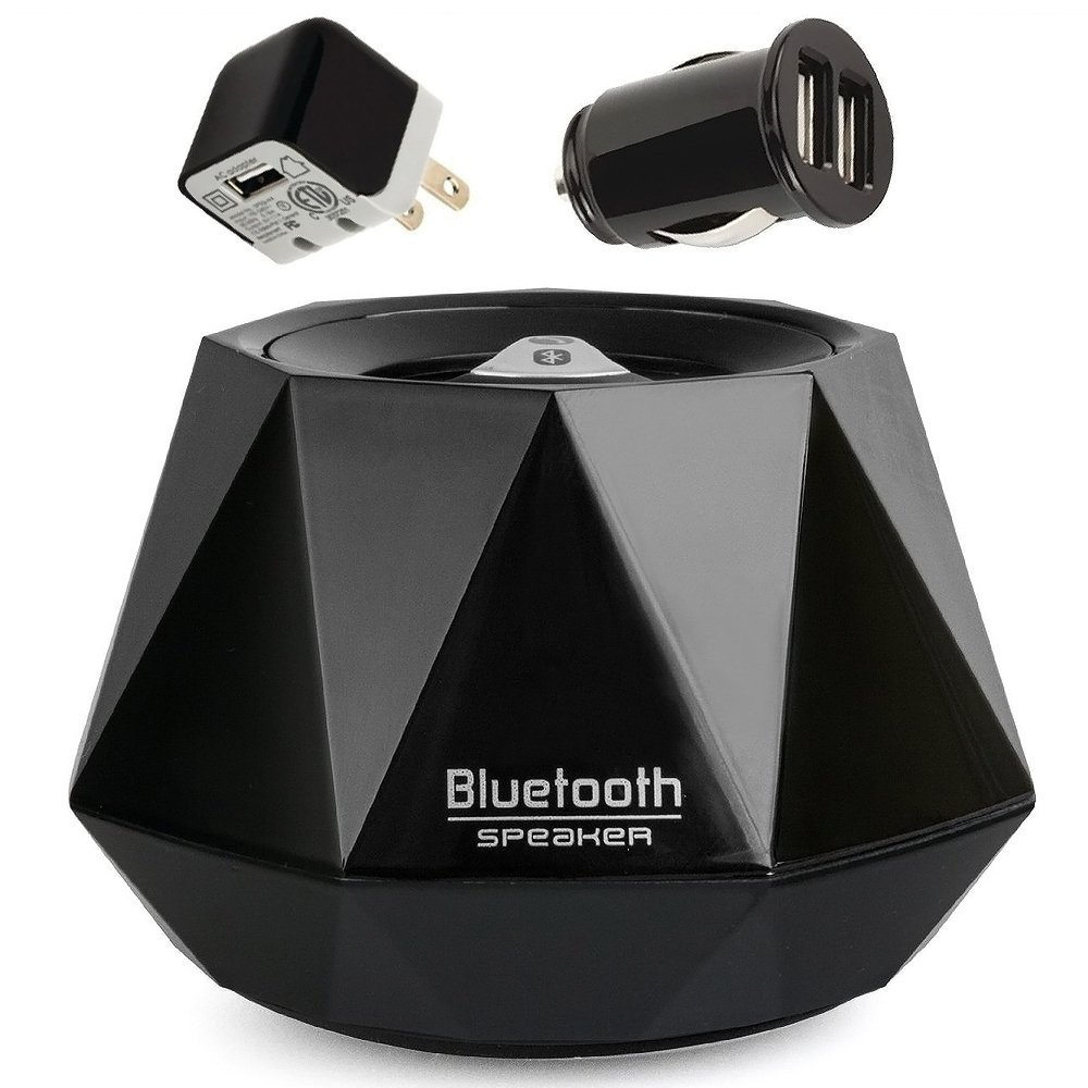 how to connect samsung phone with bluetooth speaker