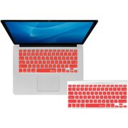 Red Checkerboard Keyboard Cover