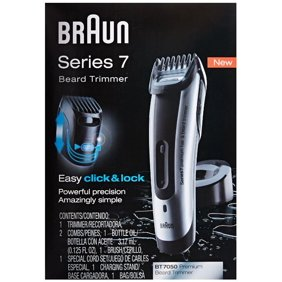 Braun Braun Collection