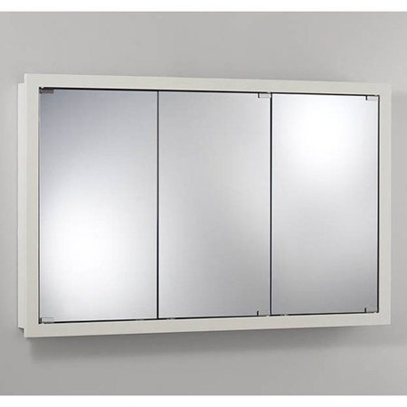 Broan Nutone Granville Tri View 36w X 30h In Surface