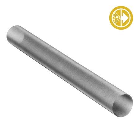 Bubble Magic 100 Micron Terp Tube 1''x9'' 10 pack